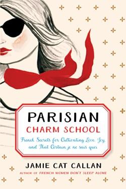 e1da1113_parisian_charm_school_cover.jpg