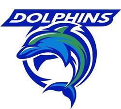 2987c1b8_dolphin_new_logo_cropped.jpg