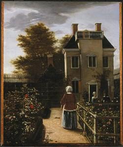 131b789a_pieter-de-hoogh-garden_orig.jpg