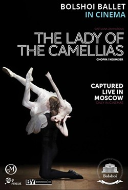74611237_bolshoi_-_lady_of_the_camellias.jpg
