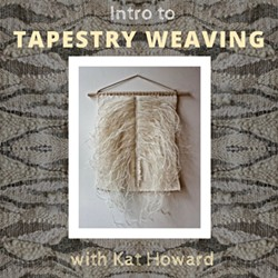 69d7a073_intro_to_tapestry_weaving.jpg