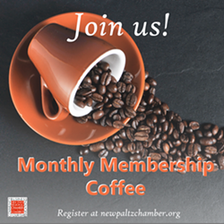 4865b578_coffee-newsletter-joinus.png