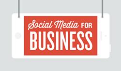 1a6d115c_social-media-business-01.png