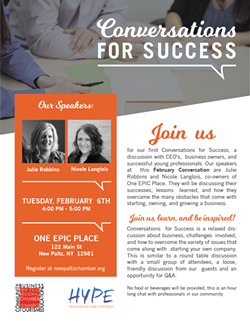 51c1cef2_conversationforsuccess_feb_flyer-01.png