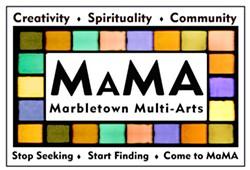 e83c7a2e_logo_mama_marbletown_multi-arts_stone_ridge_ny.jpg