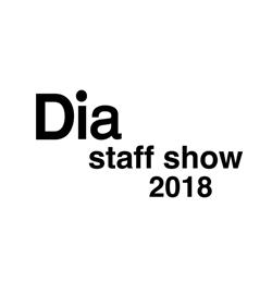 e97c774b_dia_logo-01.png