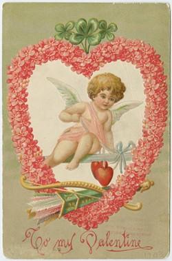 4bd7ac26_valentines1_nypl.jpg