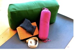 d55c7e8a_restorative_yoga.jpg