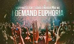 3eee7e92_demand_euphoria.jpg