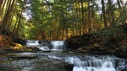 b1737c0f_gala-waterfall-image.jpg