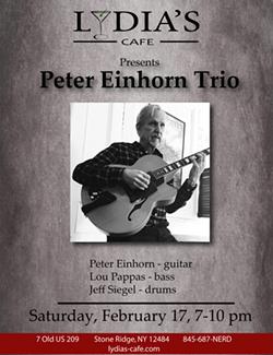 1d4ac78d_peter_einhorn_trio.png