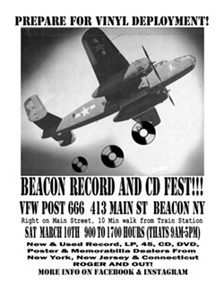 8558b13a_beacon_vinyl_fest_flyer.jpg