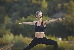 1b199a66_yoga.jpg