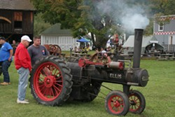 7aa41aad_ellis_steam_tractor.jpg