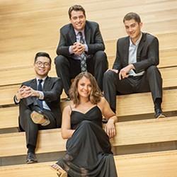 9c2cec36_dover-quartet-4-credit-carlin-ma.jpg
