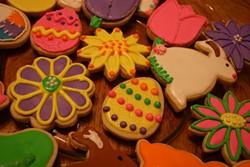 6ef85999_eastercookies.jpg