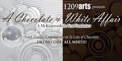 02d1b3a9_a_chocolate_and_white_affair.jpg.resized.jpg