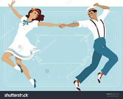 e6aa7c1a_couple_dancing_-forties_attire.jpg