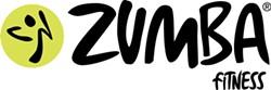 93fbdc05_zumba-logo.jpg