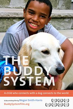 efa18601_buddy_system_poster_-_new_laurels_5_.png