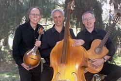 1f40e845_bernstein-bard-trio-photo-1.jpg