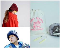 8042bf87_beanie_workshop_1.jpg