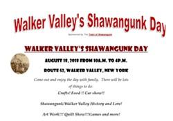 7c80daf8_walker_valley_day_header2.jpg