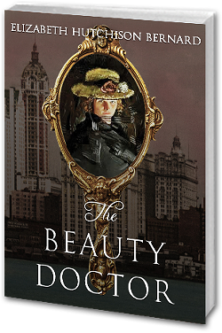 fc51e599_bookcover-beautydoctor.png
