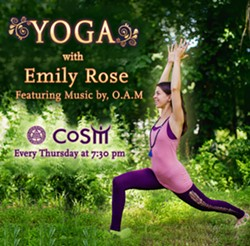 bc97dee5_cosm-yoga-with-emily-rose-square-2.jpg