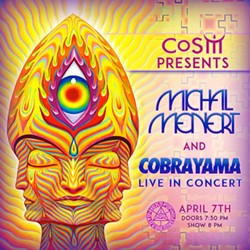 055cf0d5_4-7-18----michal-menert-cobrayama-live-in-concert-at-cosm-square.jpg