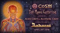4838e0f0_cosm-full-moon-gathering-2018-live-music-by-baharat.jpg