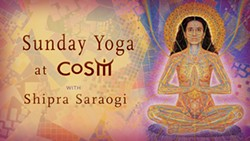 23d21ed5_2018-sunday-yoga-at-cosm-with-shipra-sarogi.jpg