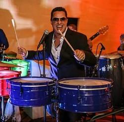 94115062_tito_salsa_pic.jpg
