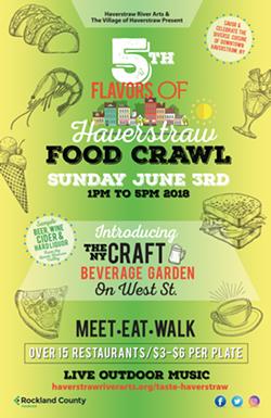 7f876cff_foodcrawl-2018flyer.jpg
