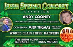 b773bdba_andy-cooney-irish-spring-concert-postcard-front.jpg