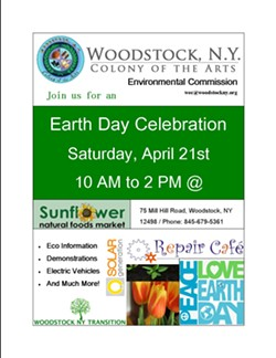 1954d204_wec_earth_day_flyer.jpg