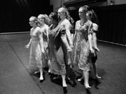 Uploaded by barefootdancer