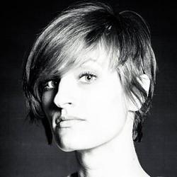 Marie Doyon