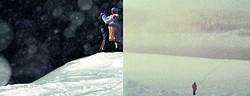 Uploaded by space_program