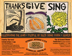 Uploaded by info@seedsongfarm.org