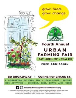 Uploaded by Newburgh Urban Farm and Food Initiative