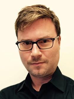 Jeff Colombe, PhD - Uploaded by ktcmonastery
