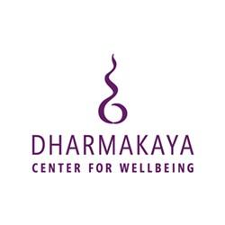 Uploaded by Dharmakaya Center
