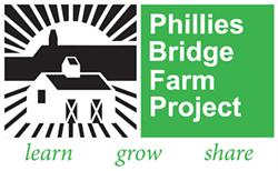 pbfp_logo.png
