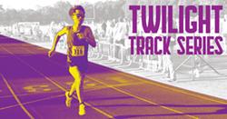 Twilight Track Series - Uploaded by da10