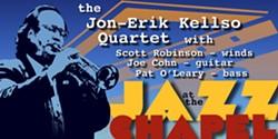 The Jon-Erik Kellso Quartet - Uploaded by d_limburg