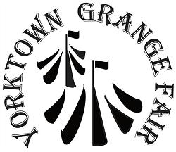Uploaded by Yorktown Grange Fair