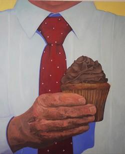 Uploaded by 510 Warren Street Gallery