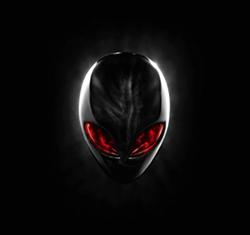 screenshot_2019-07-24_alienware-dell-alien-head-5621_jpg_jp.png