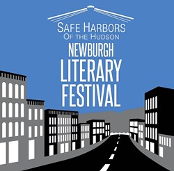 Uploaded by Safe Harbors on the Hudson